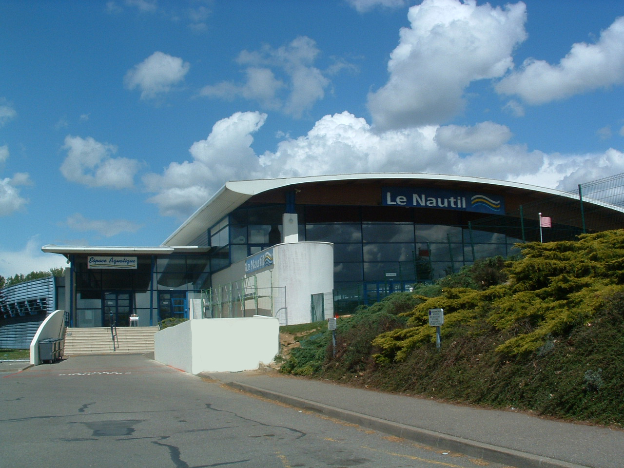 Lenautil