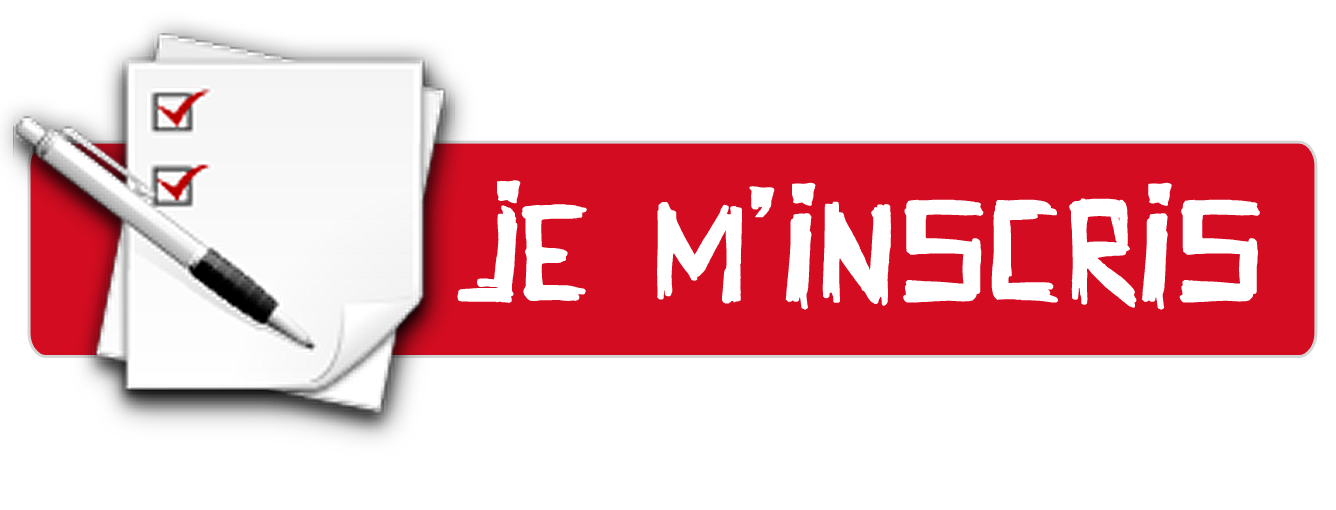 je_minscris