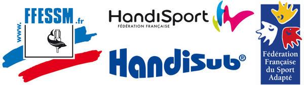 Handisub_reference