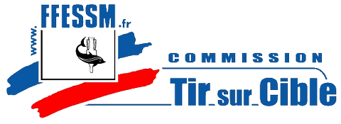 logo-commission-tir-trans