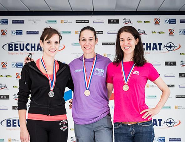 podium-statiquebeatrice15010