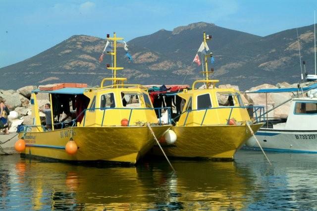 bateaux-plongee-incantu