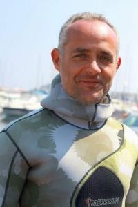 Denis Legeay