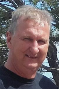 Eric Tudal