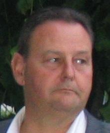 Patrice Lepauvre