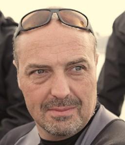 Fabrice Couzinet